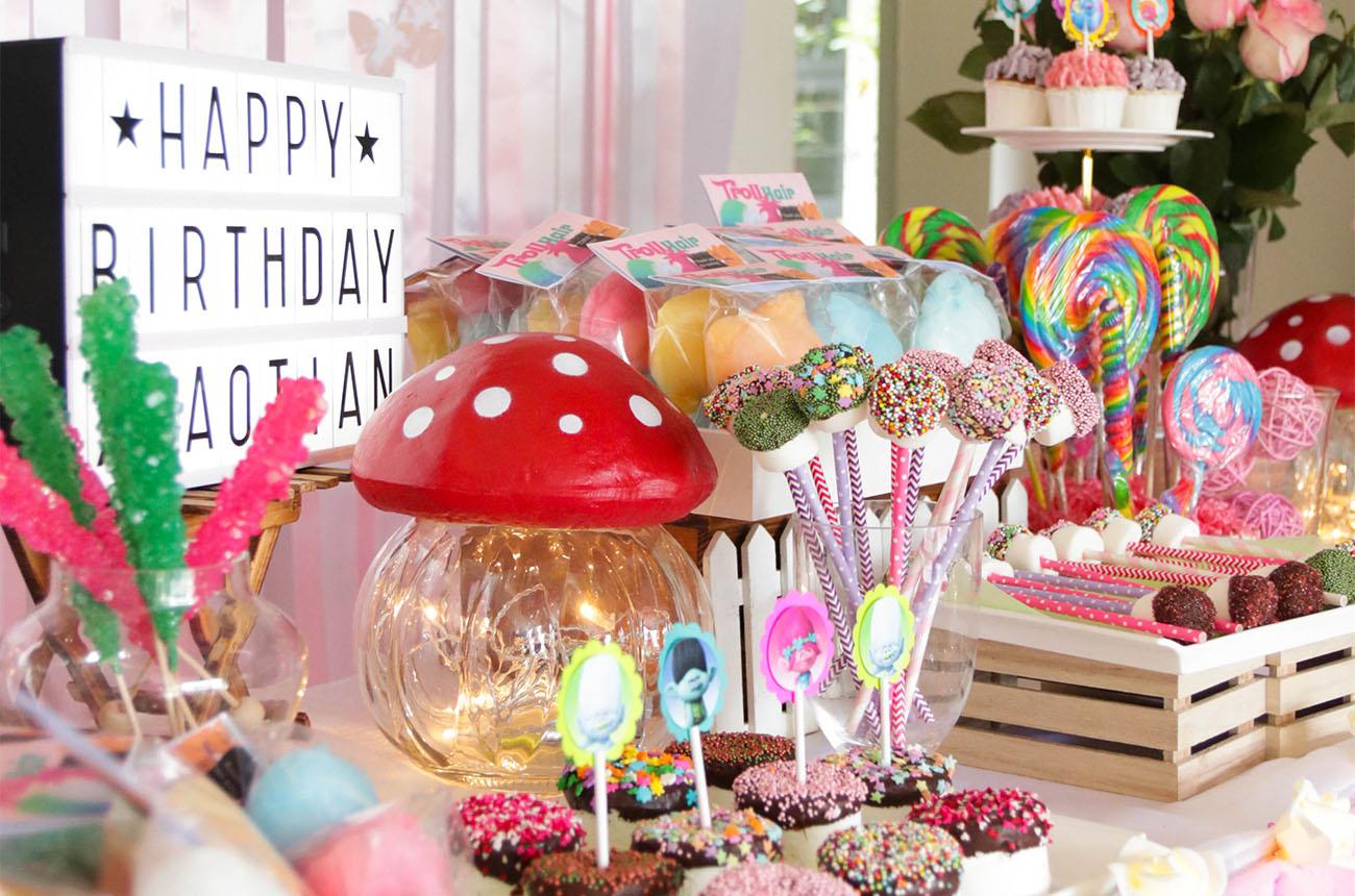 Dessert-Table-Pink-Princess-Party-Theme-Birthday-2.jpg