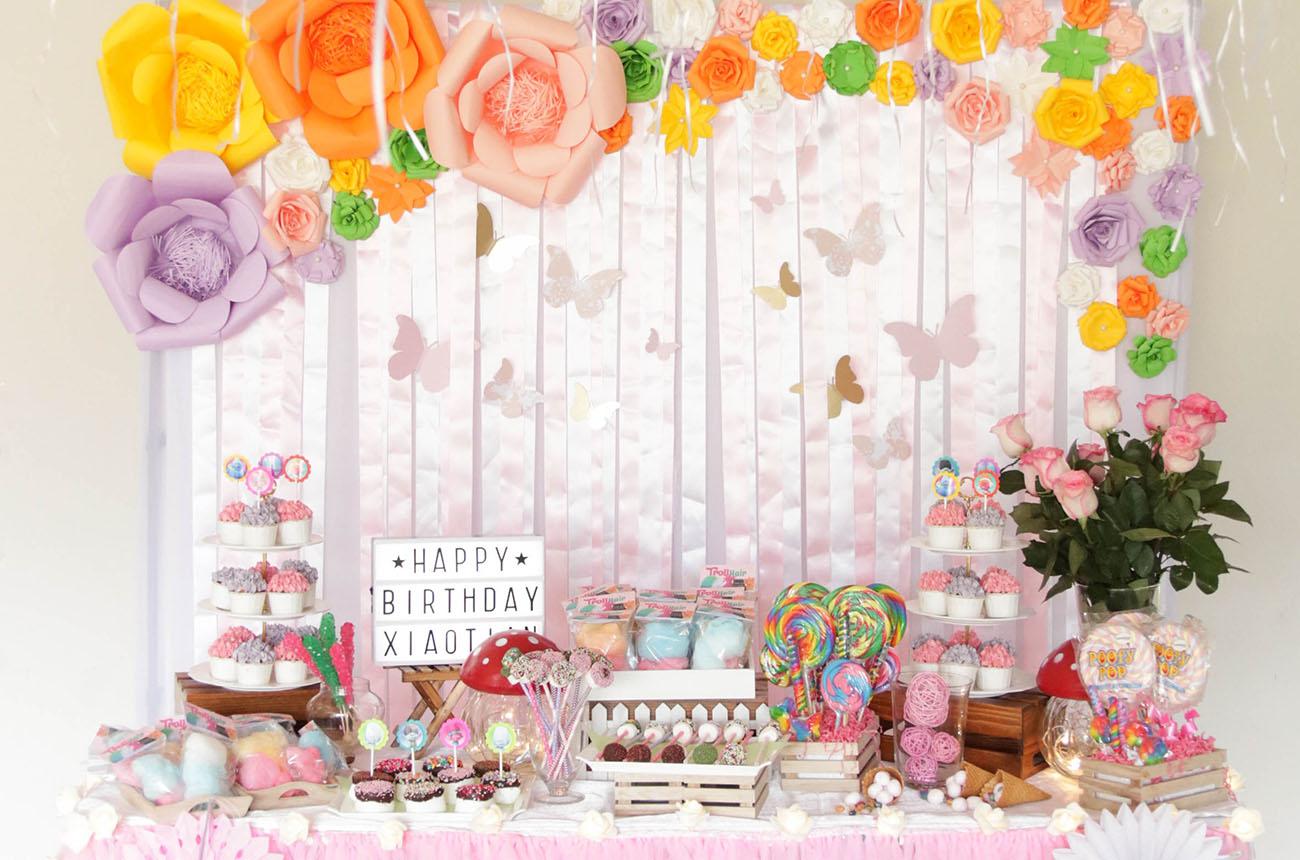 Dessert-Table-Pink-Princess-Party-Theme-Birthday-1.jpg