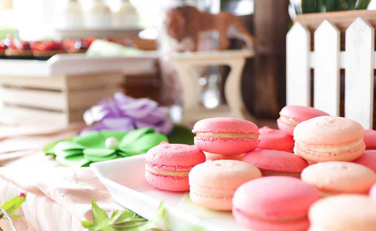 Dessert-Table-Birthday-Party-Affordable-3_1.jpg