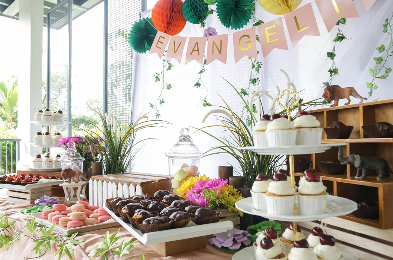 Dessert-Table-Birthday-Party-Affordable-1.jpg