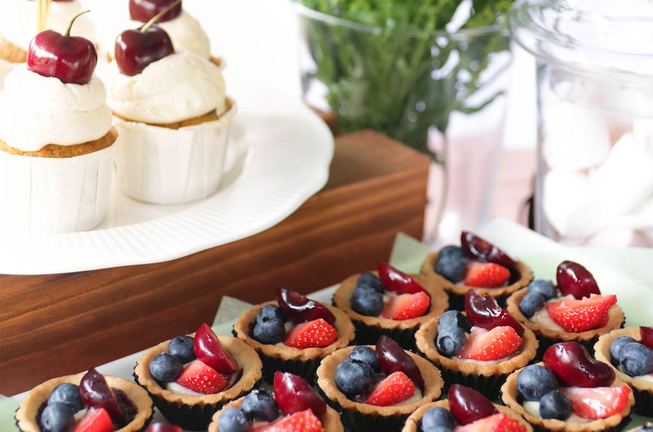 Dessert-Table-Birthday-Party-Affordable-2.jpg