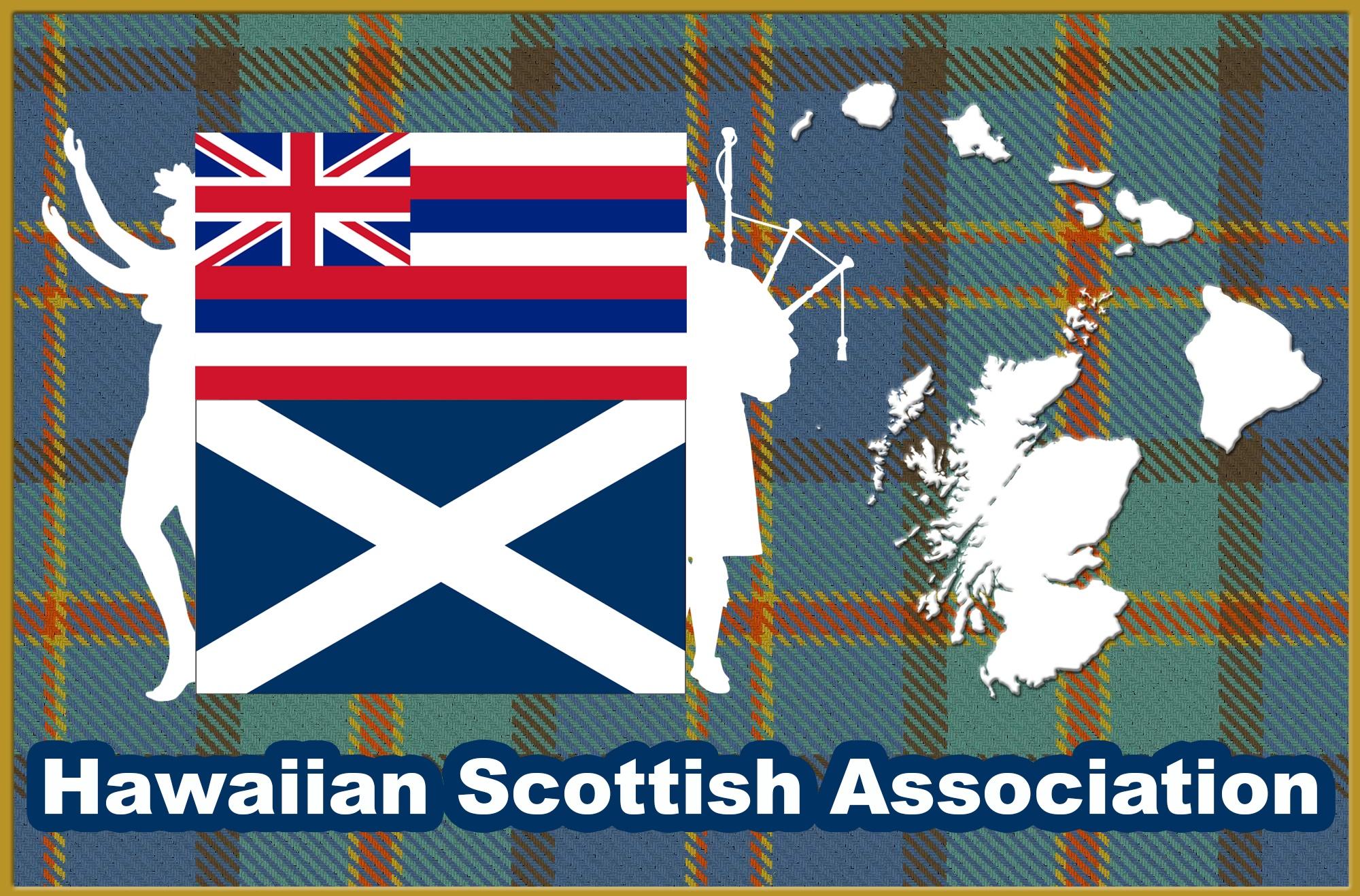 HSA logo - Final.jpg