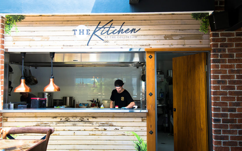 The-Kitchens_6-830x520-c-default.jpeg