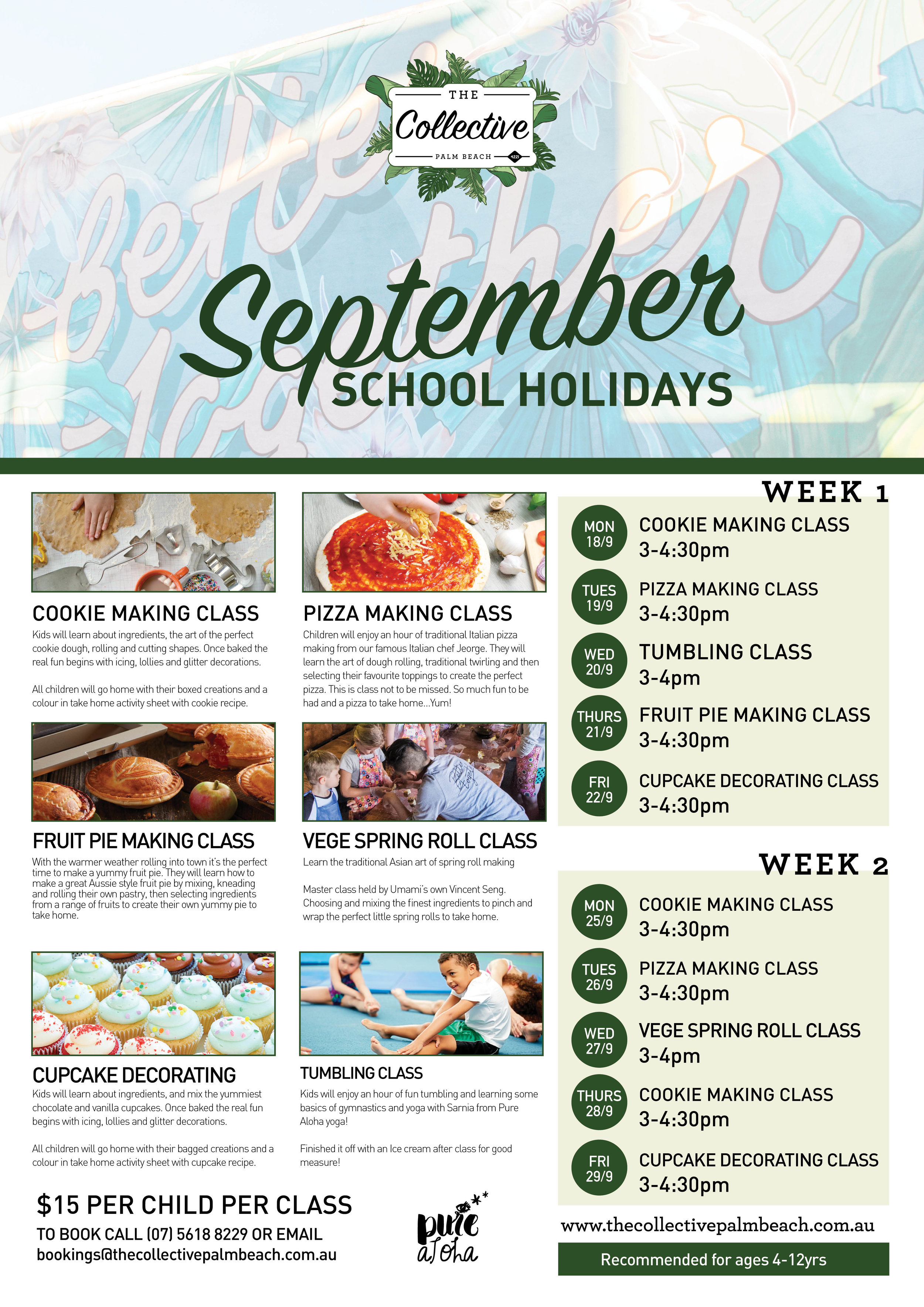 Sept School Holidays-The Collective_Web.jpg
