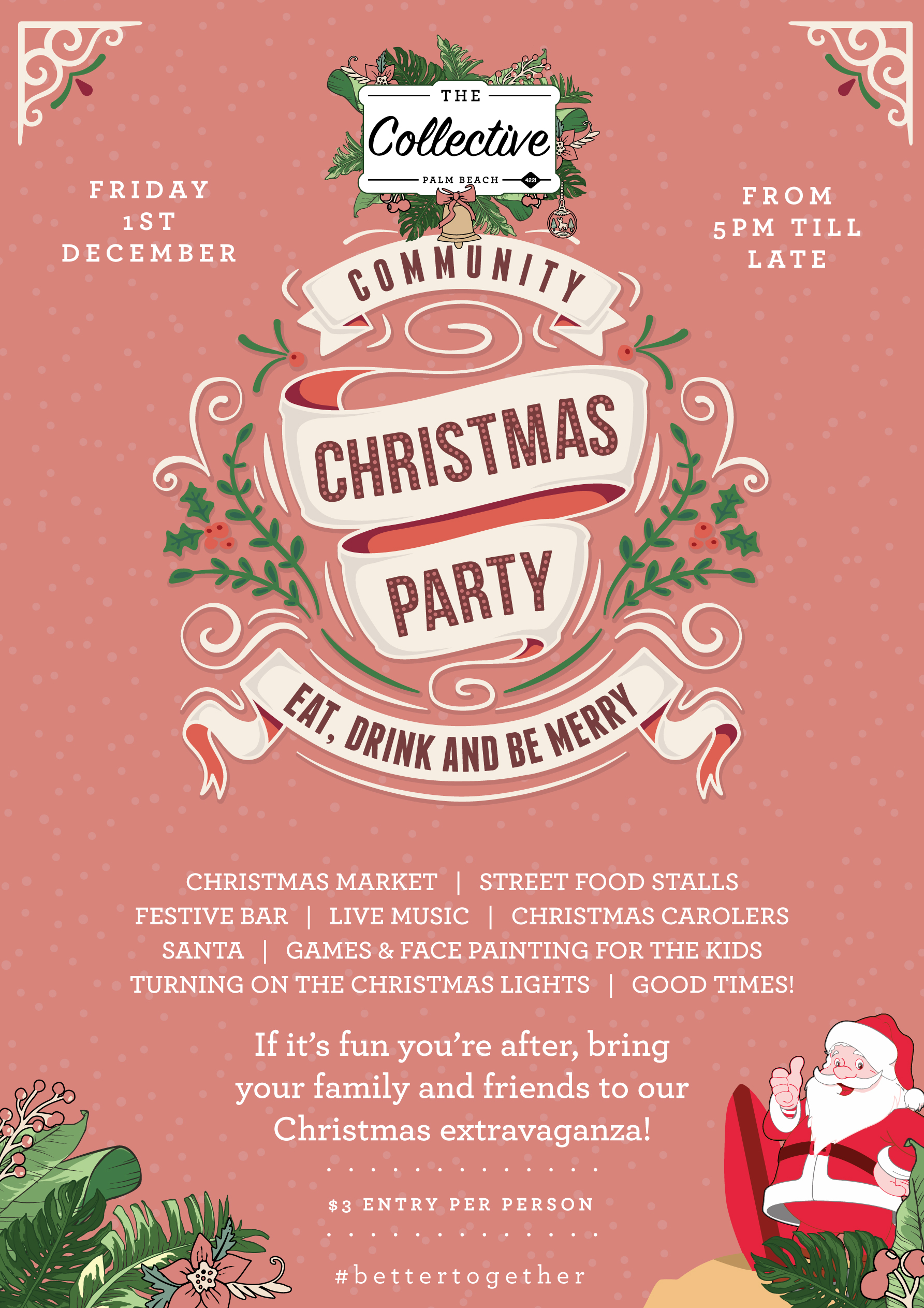 Collective_Christmas-Party-Poster-Web.jpg
