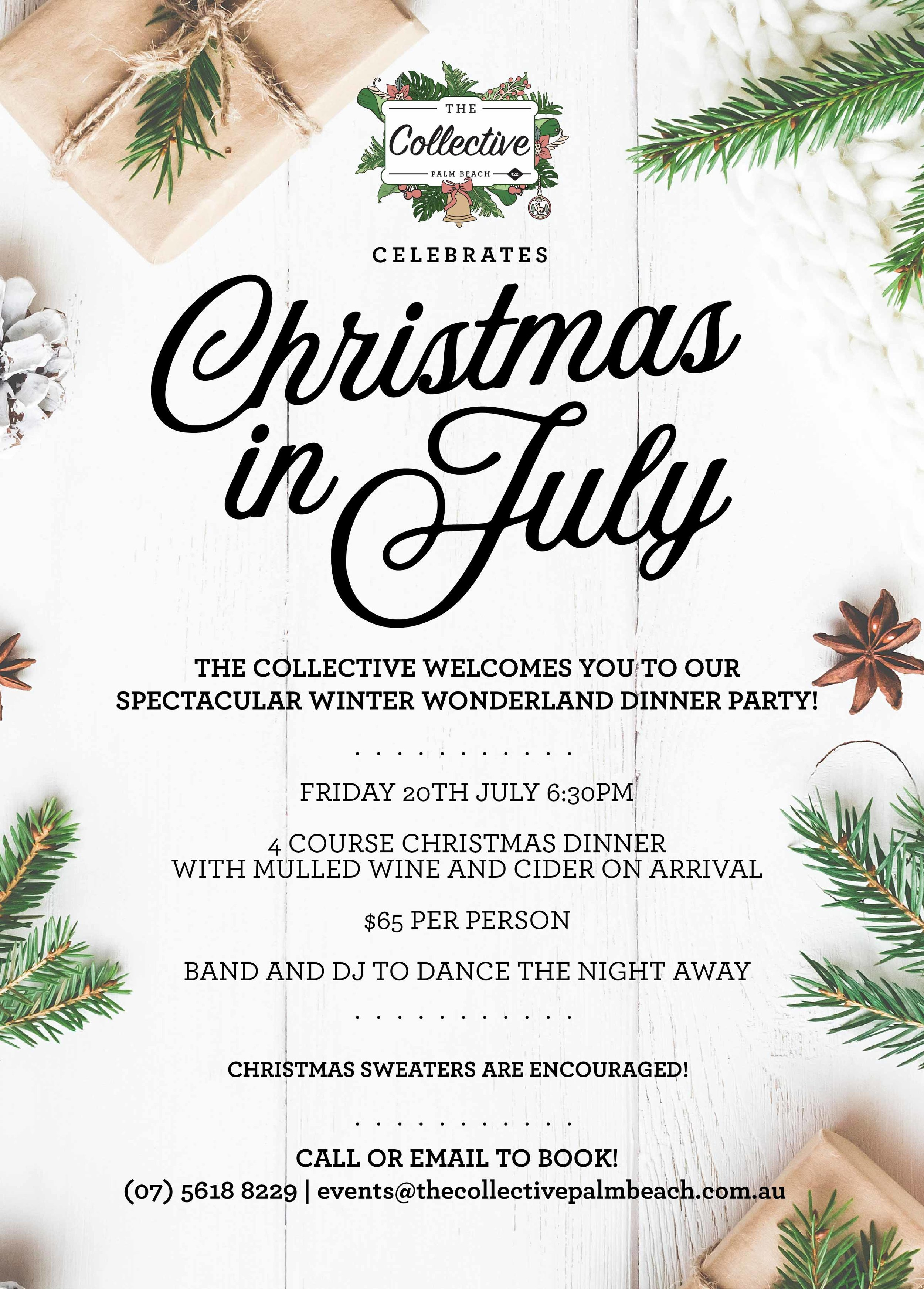 TheCollective_Christmas In Jul 2018-01.jpg