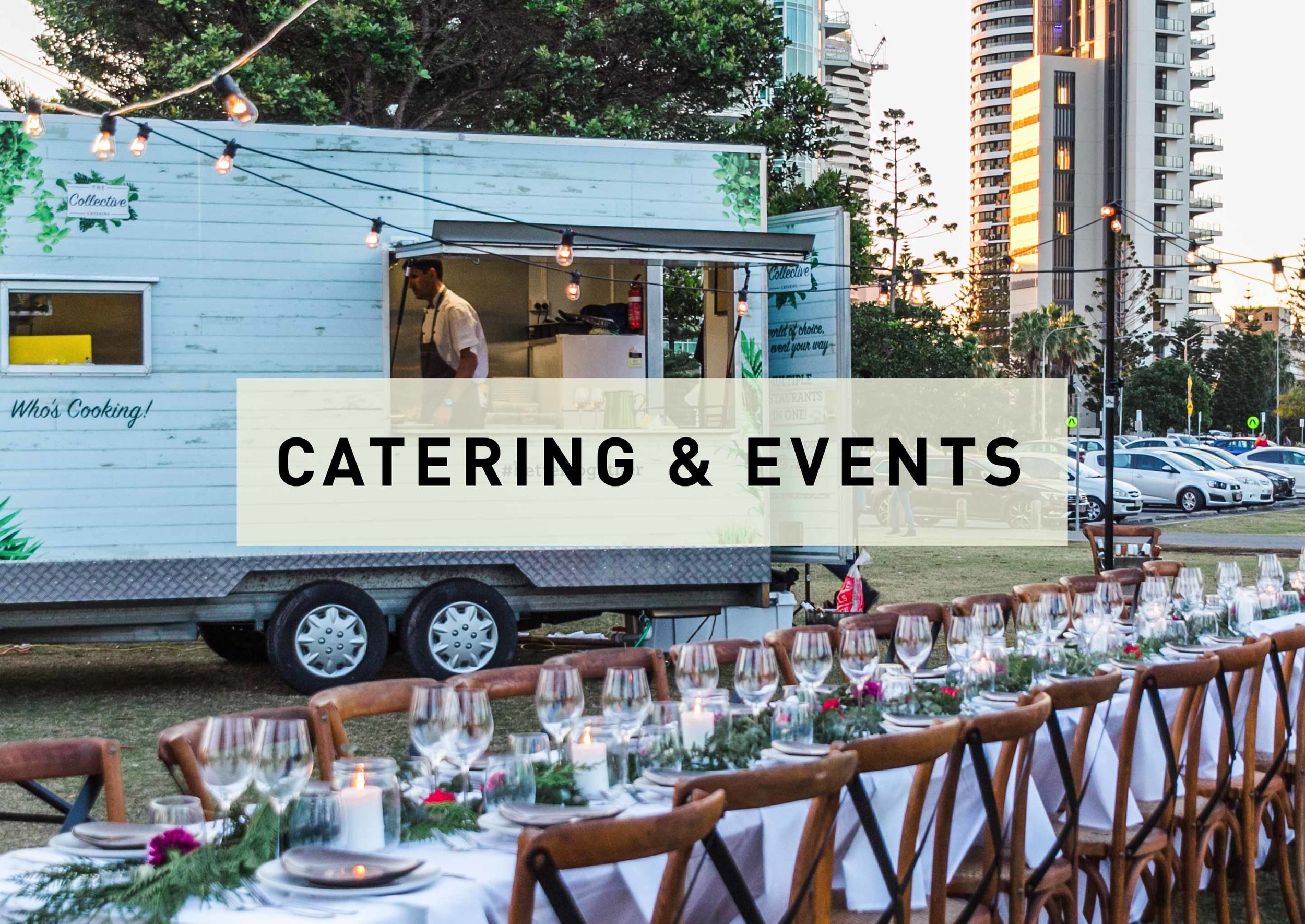 Catering and Events-01.jpg