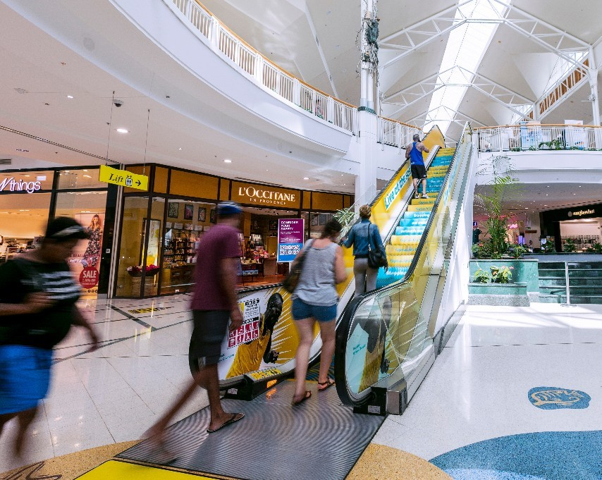 Cairns Central 1.jpg
