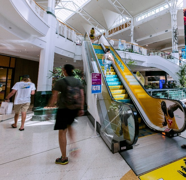 Cairns Central 2.jpg
