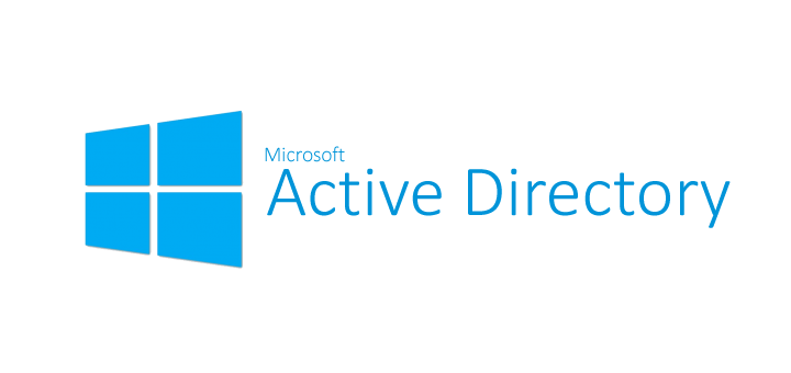 active directory logo.png