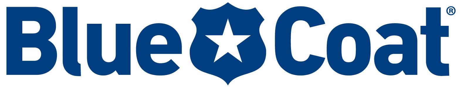 bluecoat logo.jpg