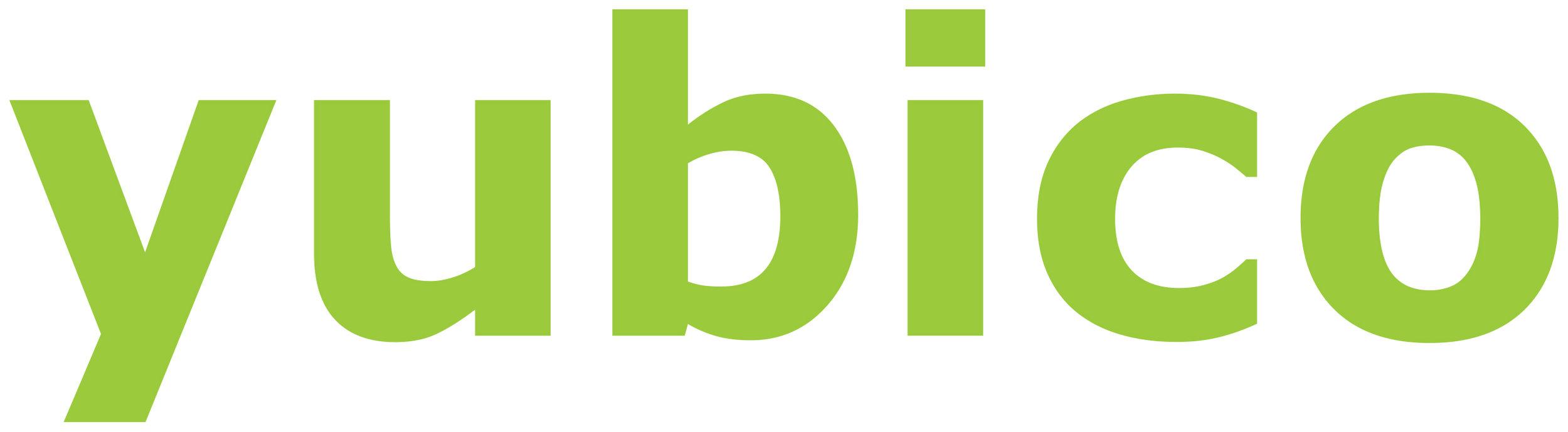 Yubico-Logo-Big.jpg