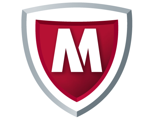 McAfee-Logo-Icon.jpg