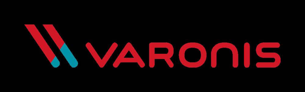 varonis logo.png