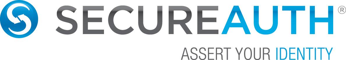 secure auth logo.jpg