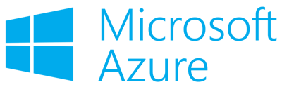ms-azure.png
