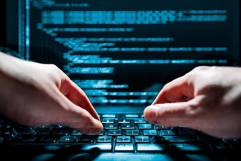 hacking - SM.jpg