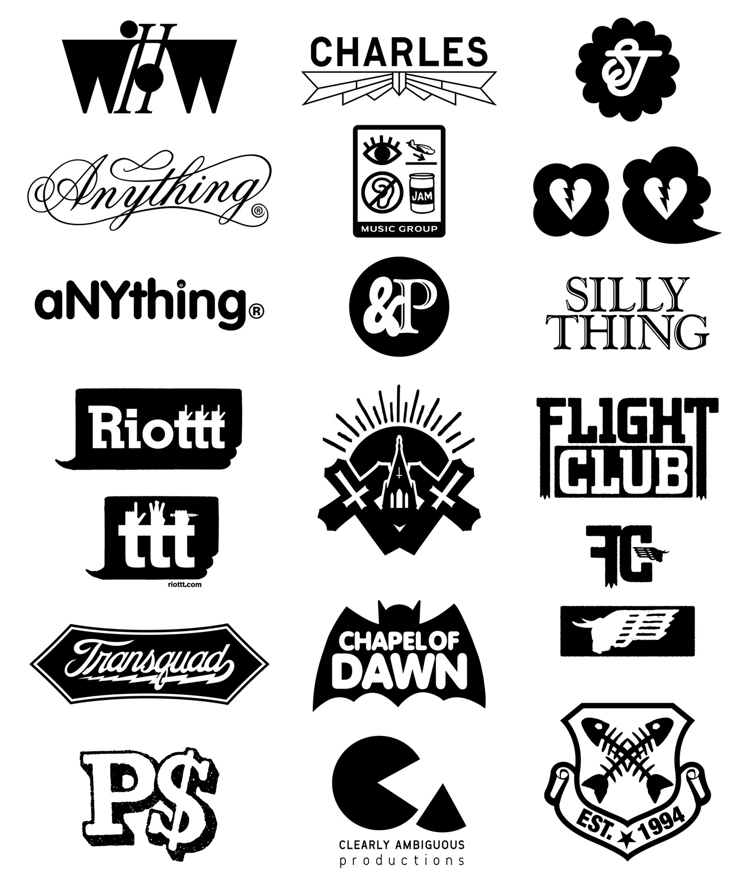 Elms_Logos.jpg