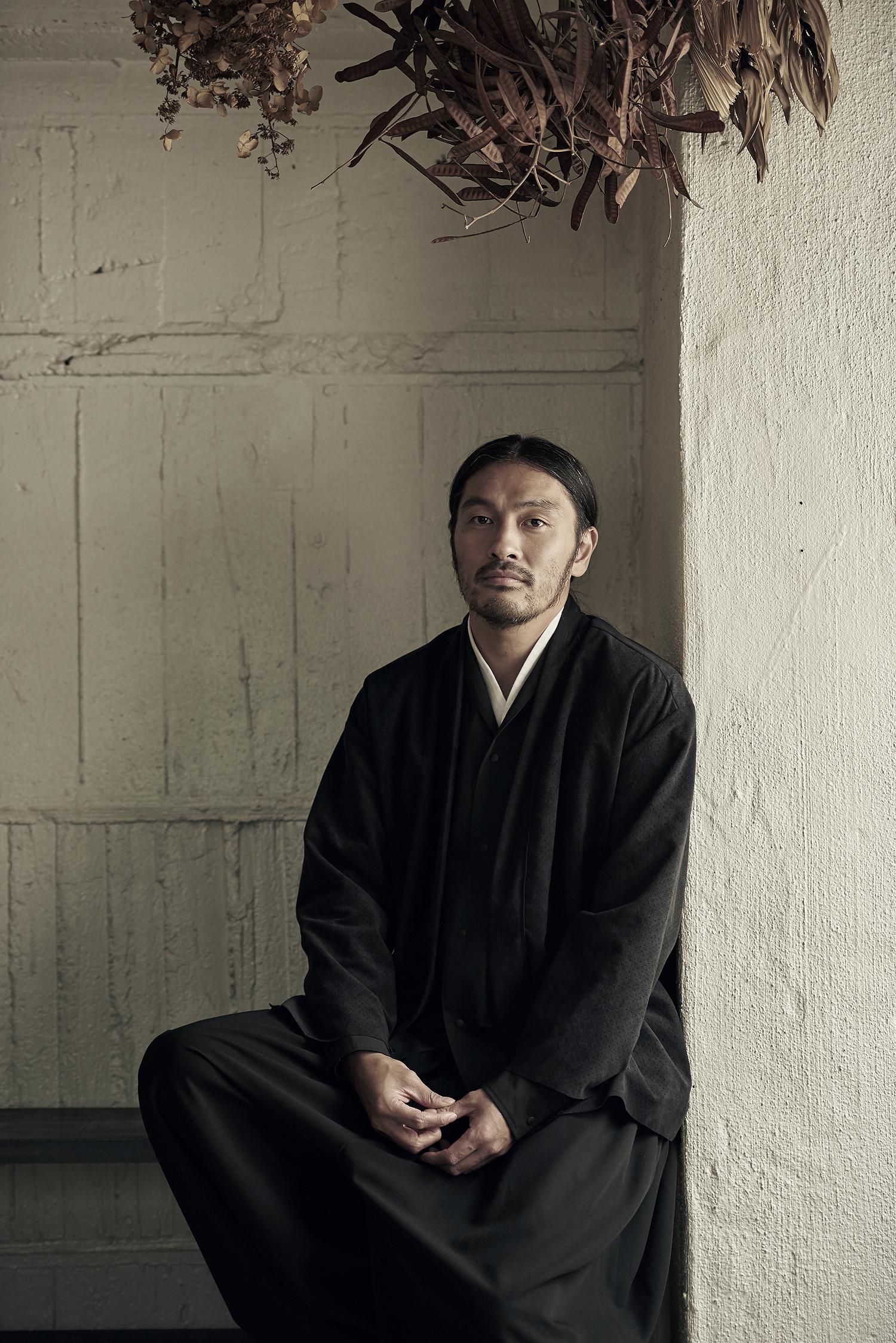 Yokoyama-photo.jpg