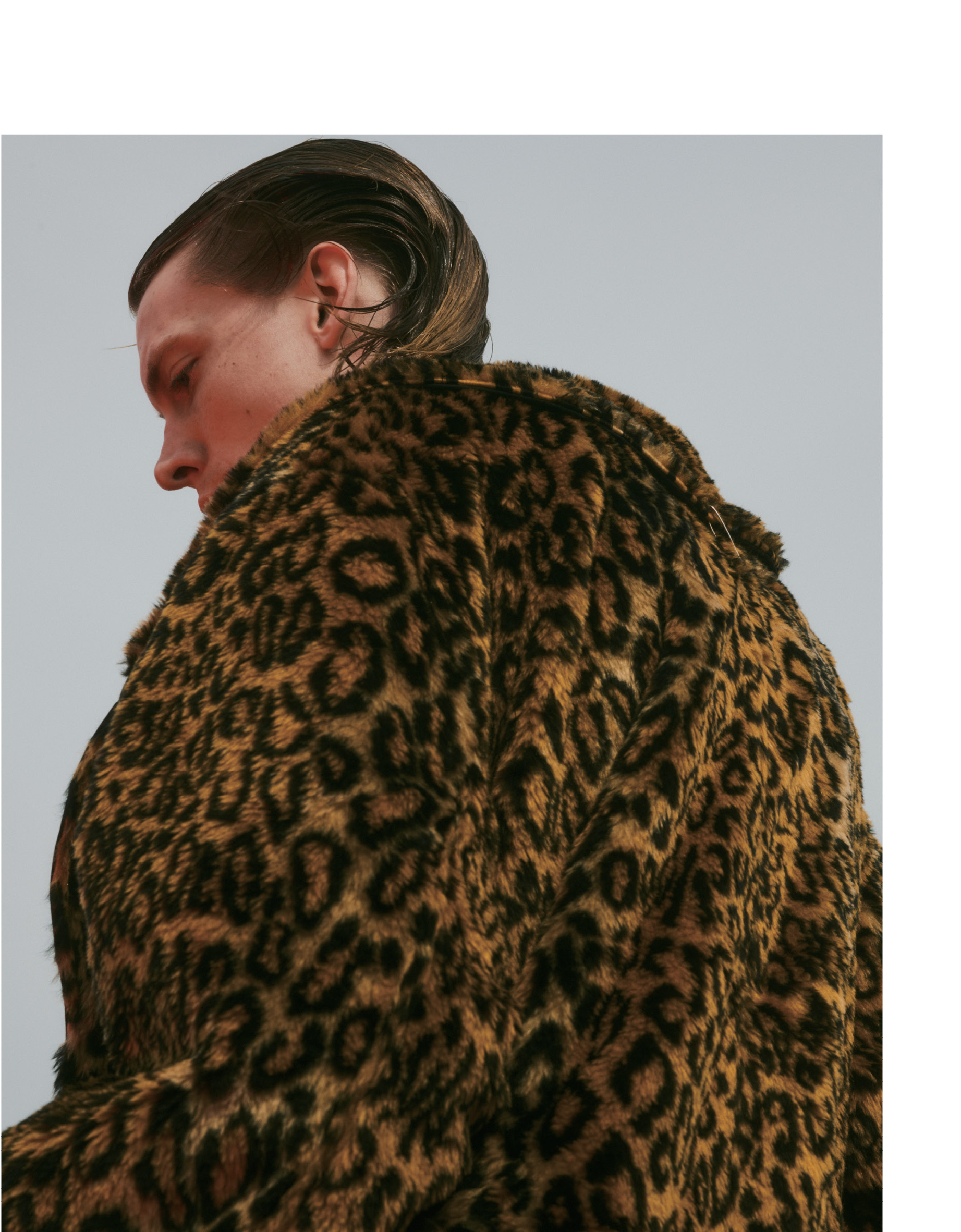 NEPENTHES AW183.2.jpg