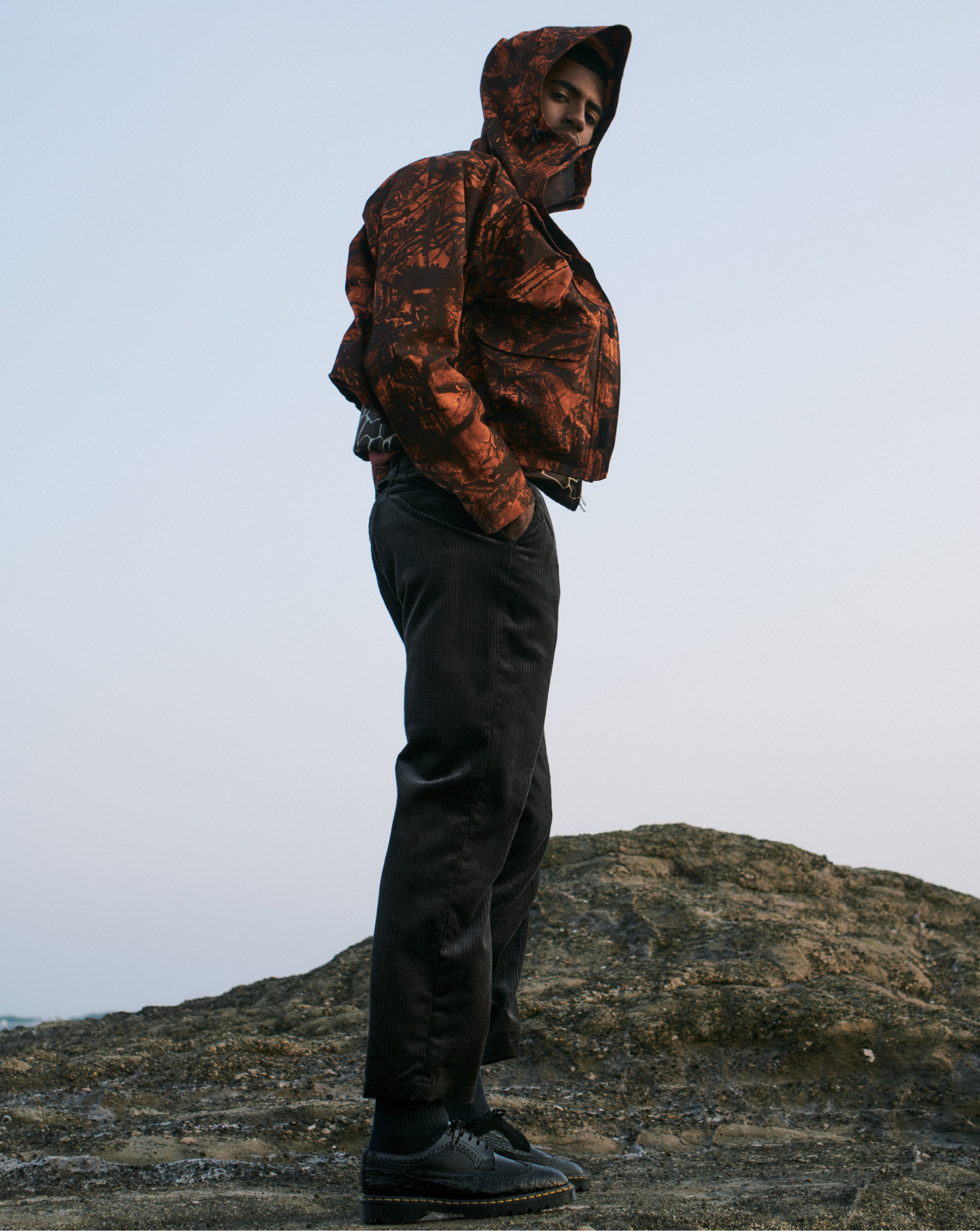 NEPENTHES AW184.1.jpg