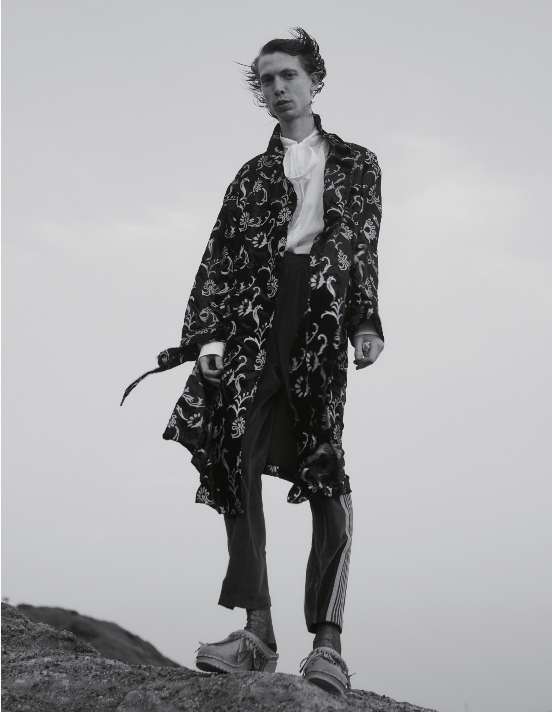 NEPENTHES AW185.1.jpg