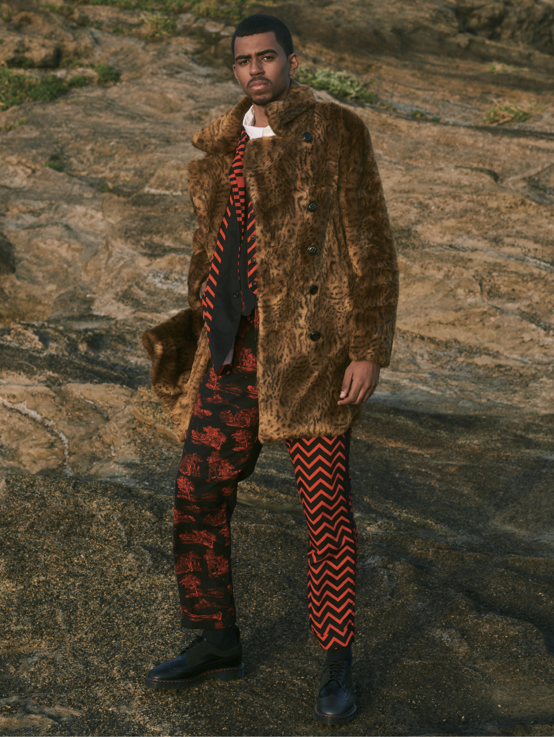 NEPENTHES AW186.1.jpg