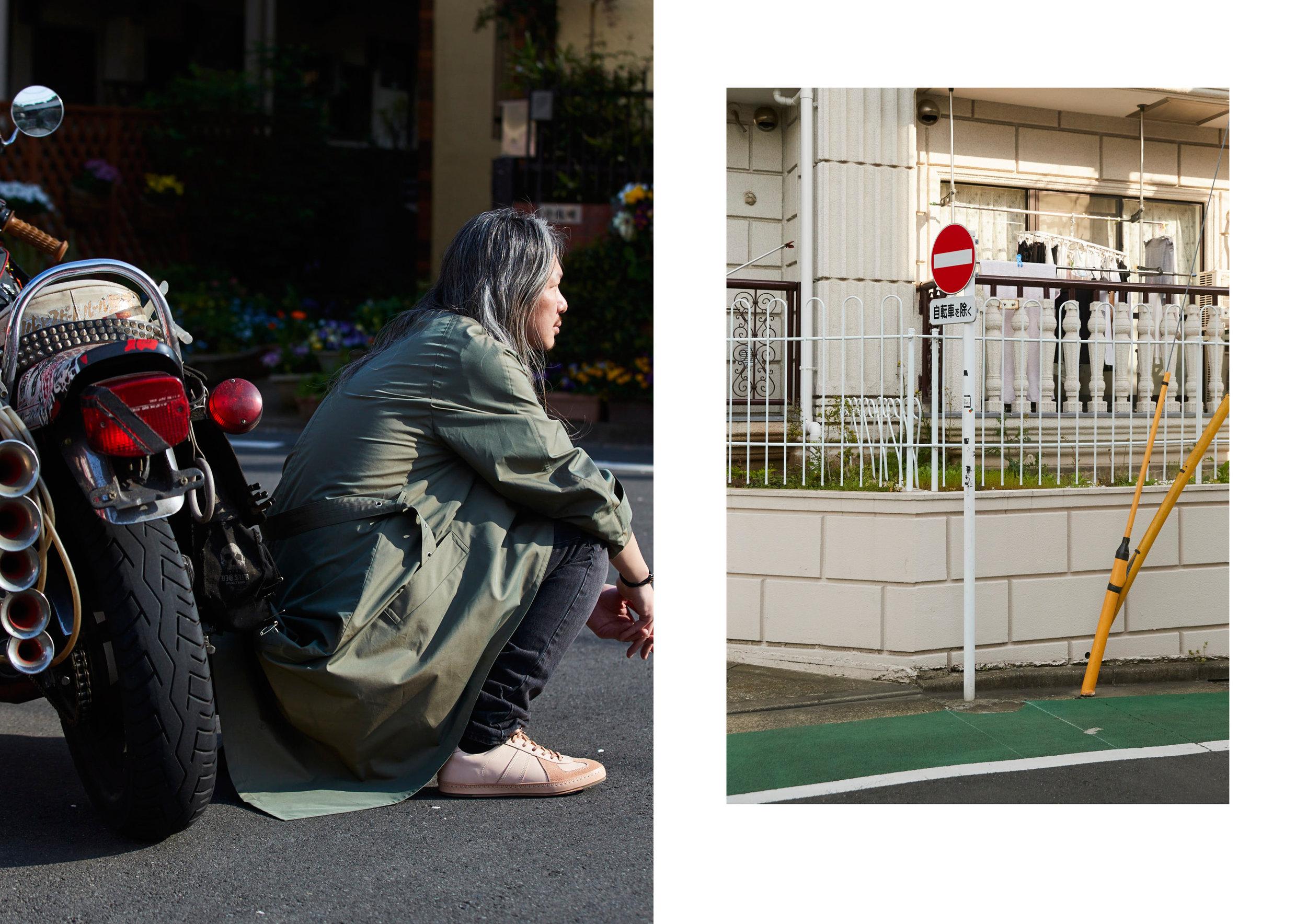 MRPorter- LAYOUT KAZUMICHI MARUOKA6.jpg