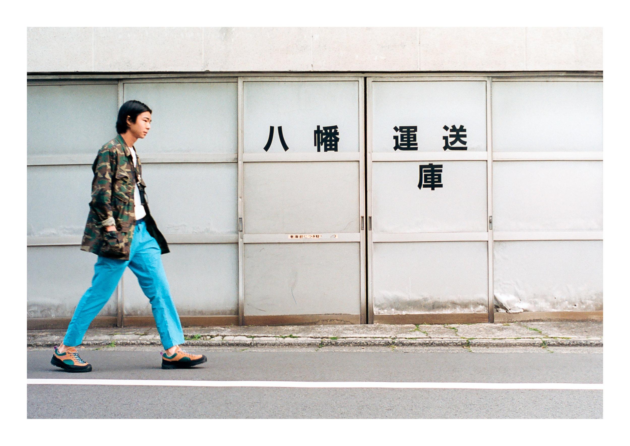 LAYOUT-TNO HI TEC JAPAN.jpg
