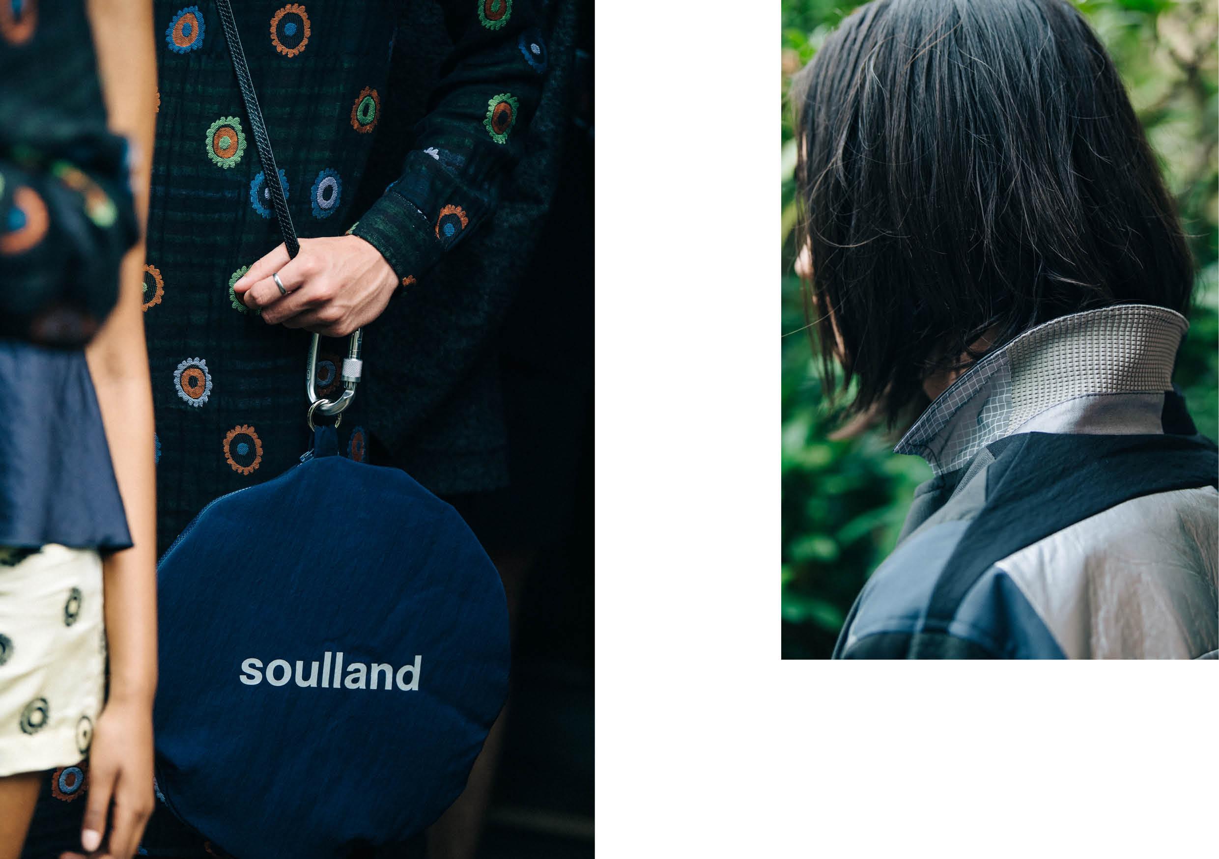 SOULLAND_SS20_ADAM-KATZ_SINDING10.jpg