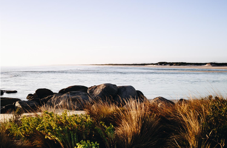 Flinders Island 5.jpg