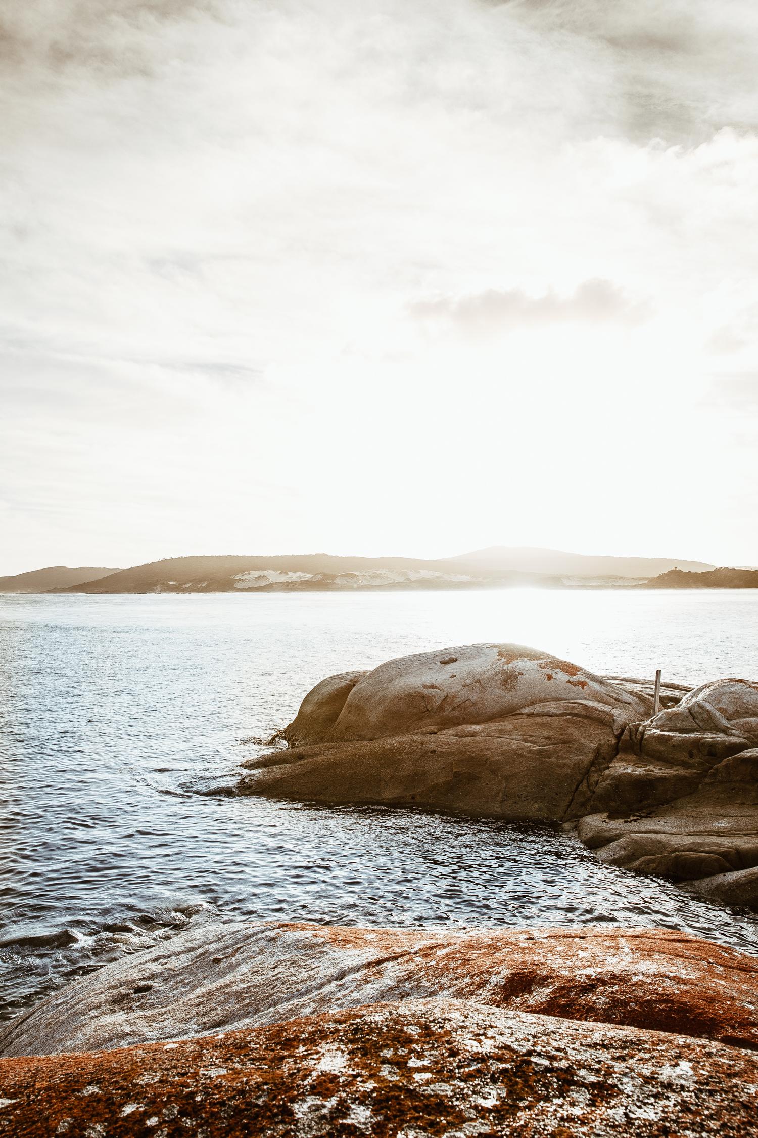 Flinders Island 9.jpg