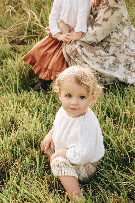 Amelia Fullarton x The Grace Tales 3