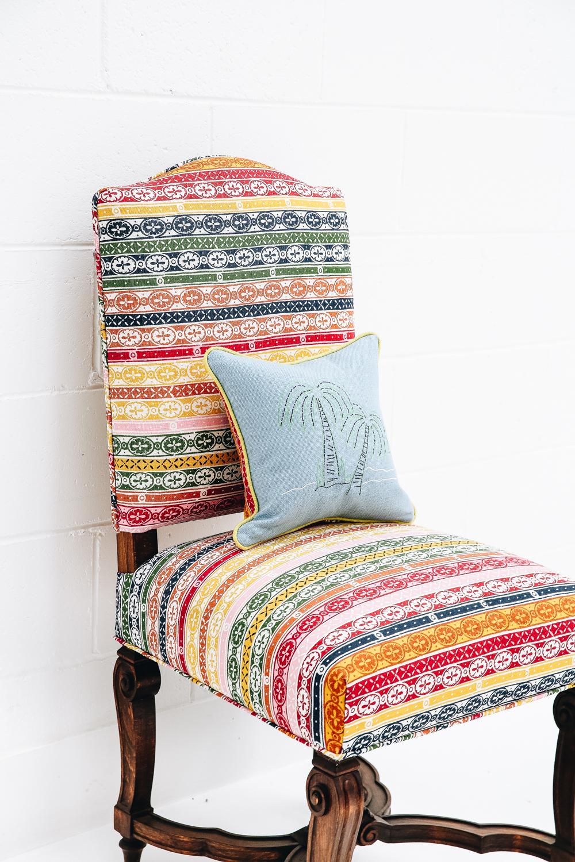 AS textiles 4.jpg