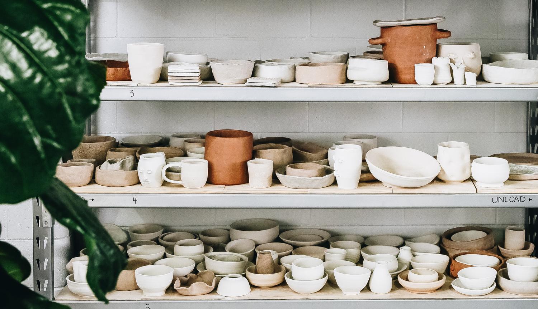 Ceramic House 2.jpg