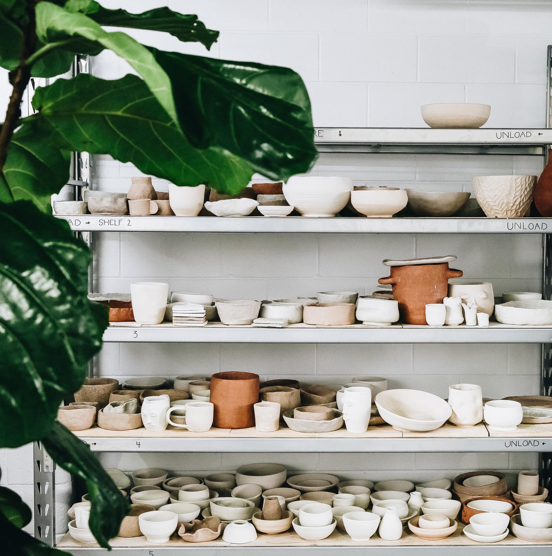 Ceramic House 1.jpg