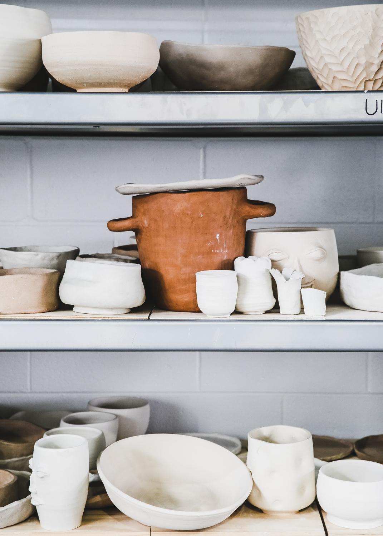 Ceramic House 4.jpg