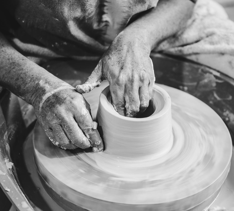 Ceramic House 6.jpg
