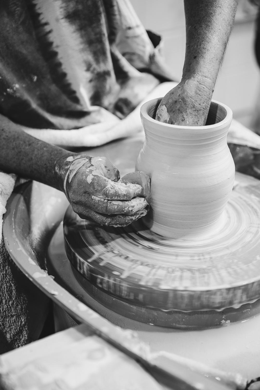 Ceramic House 10.jpg