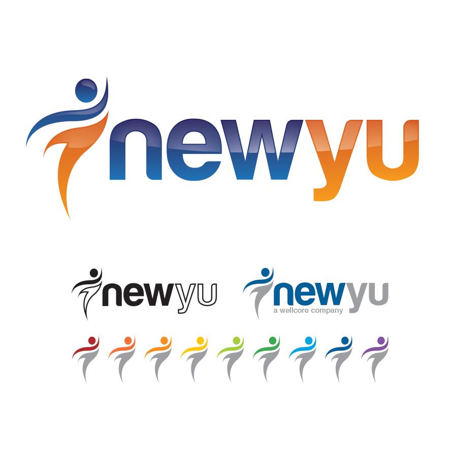 new yu logo