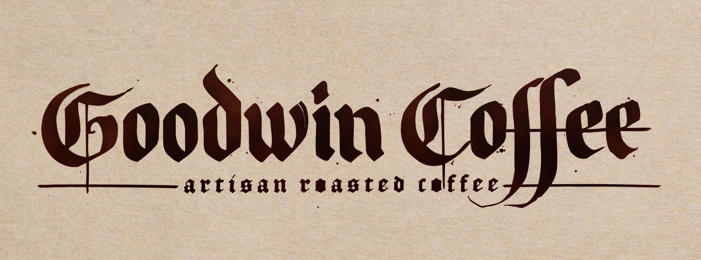 Goodwin Coffee