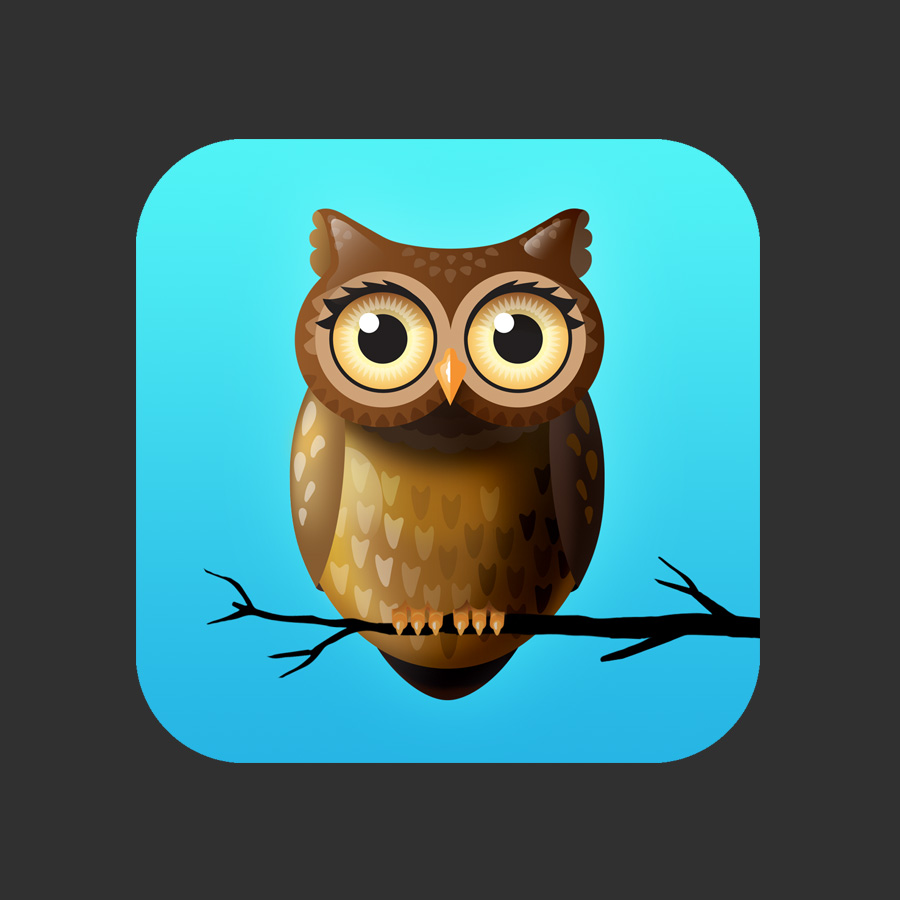 Word Genius App icon