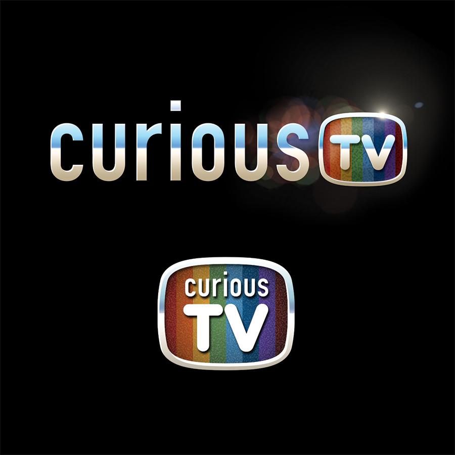 CURIOUStv.jpg