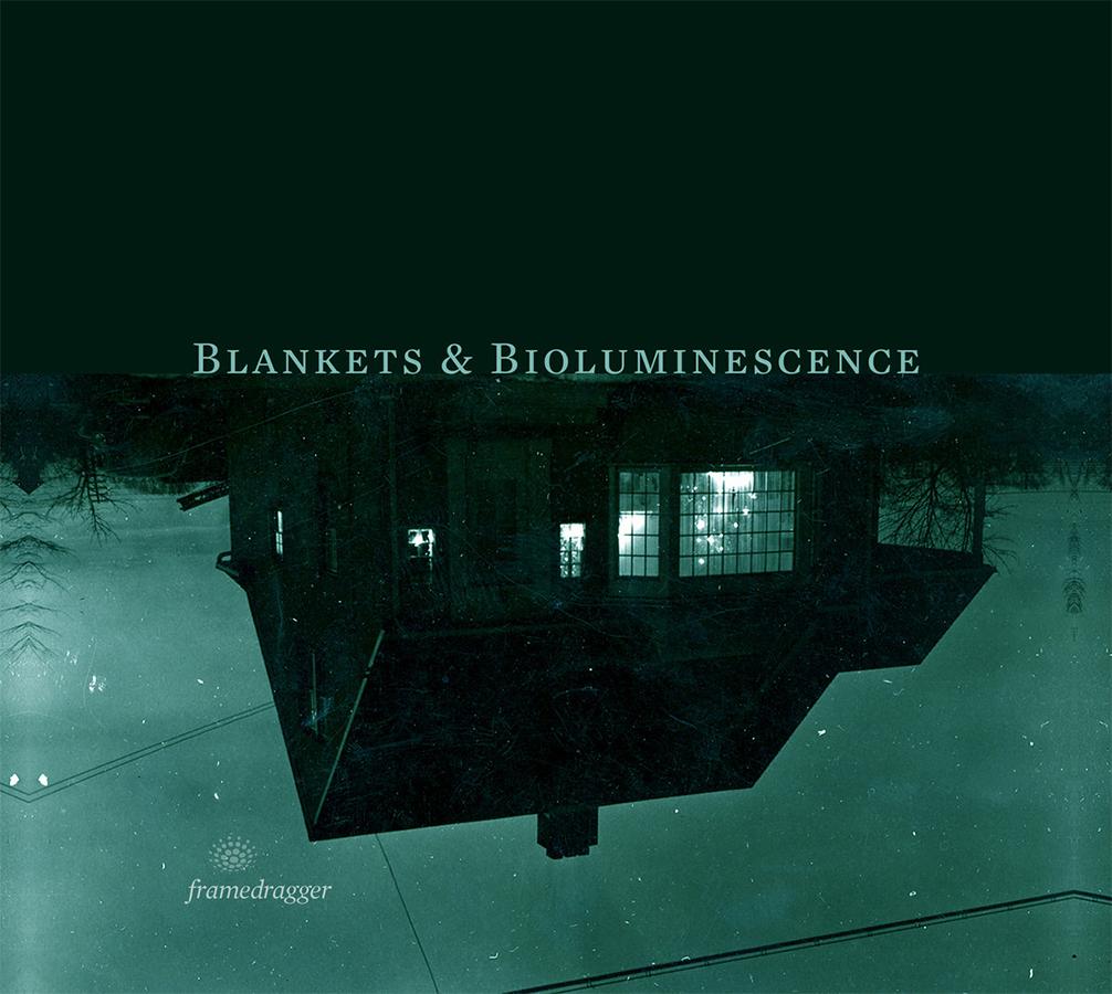 BlanketsandBioluminescence.jpg