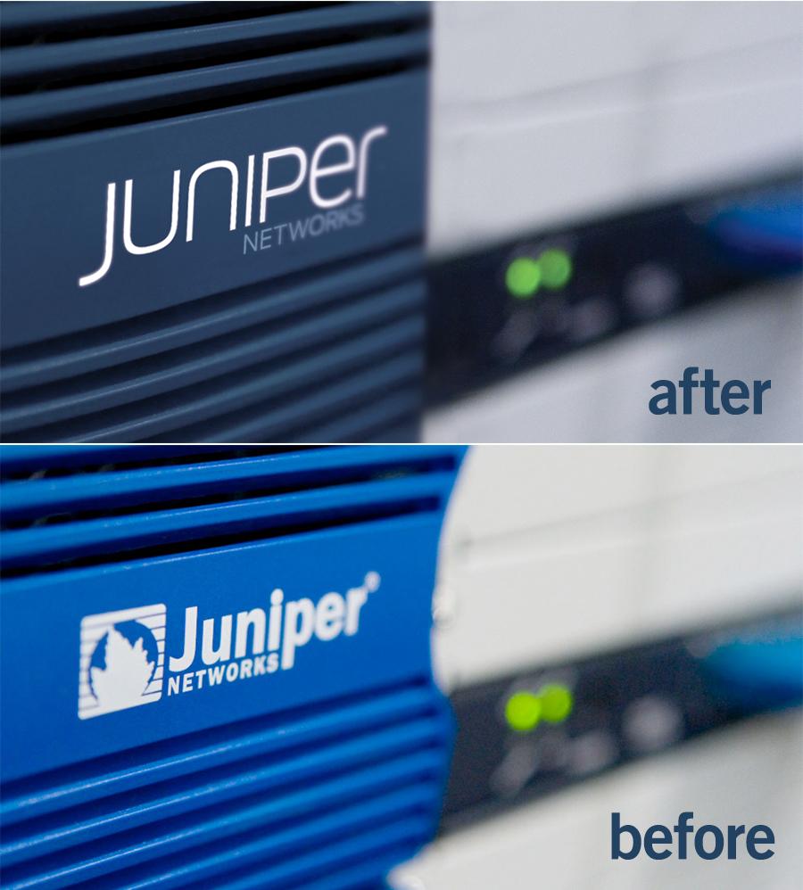 JUNIPERbox.jpg