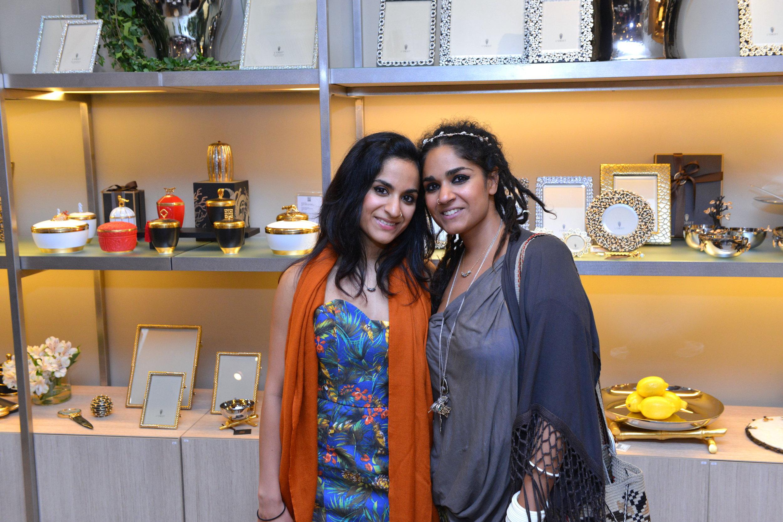 Aparna & Tara Thadani.JPG