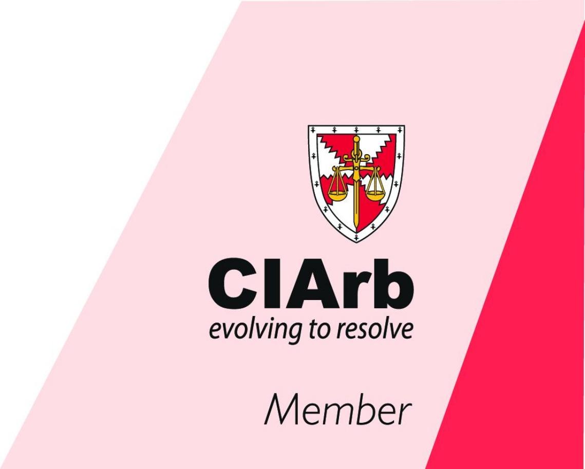 member-logo-ciarb.jpg