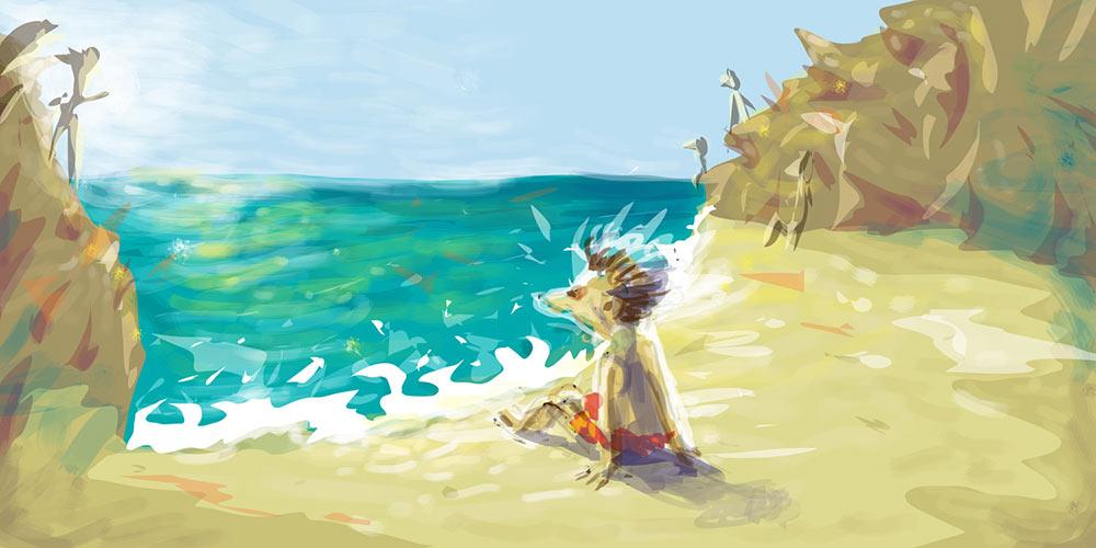 beach41-copy.jpg