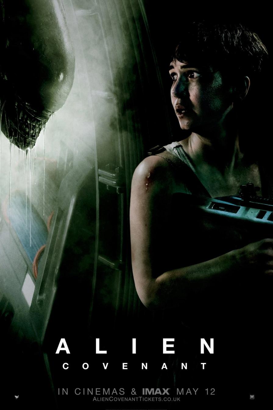 AlienPoster.jpg
