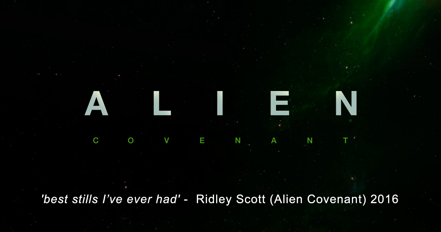 Film_Alien-Covenant-title-quote.jpg